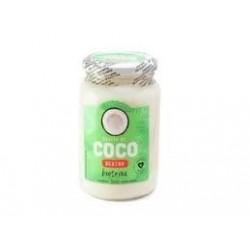ACEITE DE COCO PURO 360G