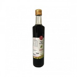 ACETTO BALSAMICO 250ML